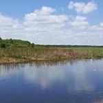 lake-gallery2