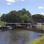 lake-gallery3