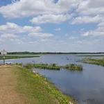 lake-gallery4