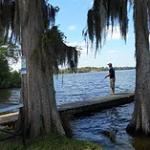 lake-gallery5