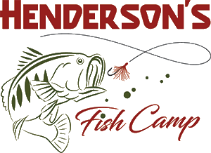 Henderson's Fish Camp